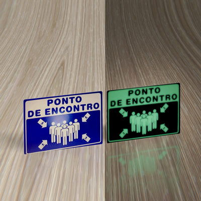 placas-fotoluminescentes